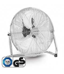 Podni ventilator TROTEC TVM 18
