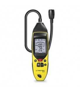 Detektor plina TROTEC BG 40