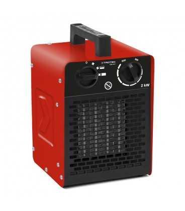 TROTEC TDS10 C  grijač zraka