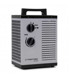 TROTEC TDS10 P  grijač zraka