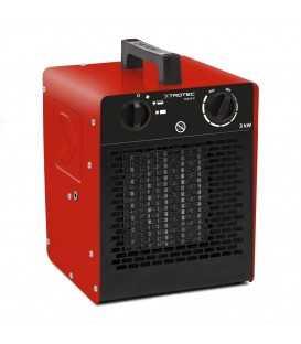 TROTEC TDS20 C grijač zraka