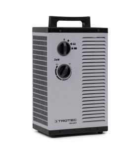 TROTEC TDS20 P  grijač zraka