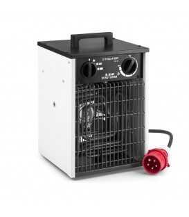 TROTEC TDS30 elektro grijač zraka