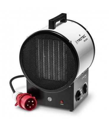 TROTEC TDS30 keramička grijalica zraka