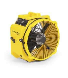 TROTEC TTV 4500 S serije višefunkcijski ventilator