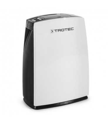 TROTEC TTK 70 E sušač (odvlaživač) zraka