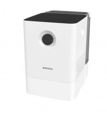 BONECO W300 ovlaživač i perač zraka