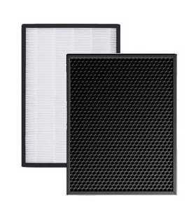 BONECO A702 Set filtera