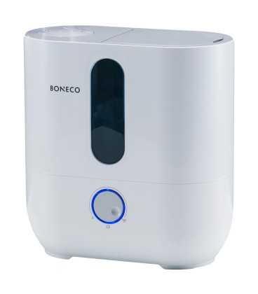 BONECO U300 - ultrazvučni ovlaživač zraka