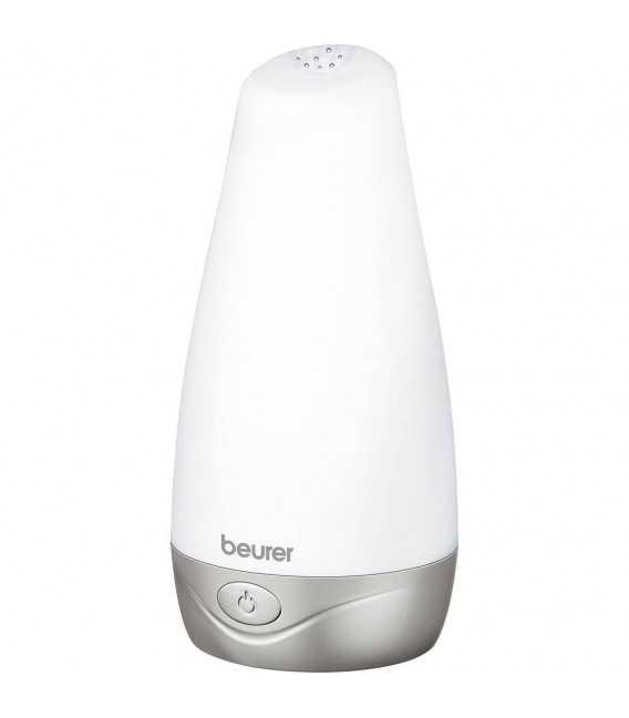 BEURER LA 30 - Ultrazvučni osvježivač prostora