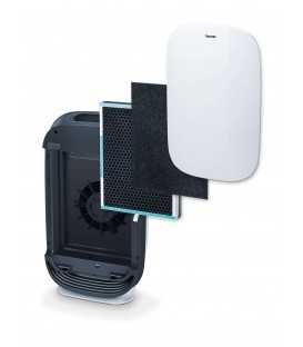 BEURER LR 500 - Pročistač zraka s WiFi upravljanjem