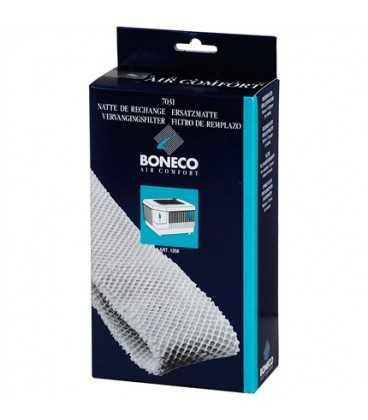 BONECO 7031 Uložak za ovlaživanje