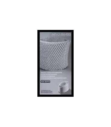 AIR-O-SWISS 05920 Uložak za ovlaživanje