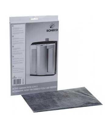 BONECO A7015 Filter od aktivnog ugljika