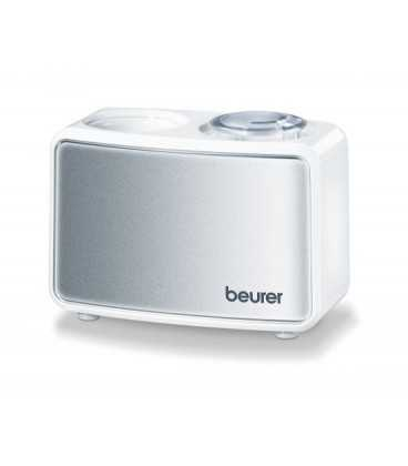 BEURER LB 12 ultrazvučni ovlaživač zraka