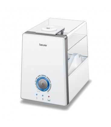BEURER LB 88 - Ultrazvučni ovlaživač zraka