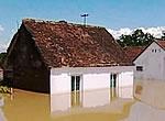 Slavonija - poplave