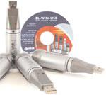 EL-USB namjenski program