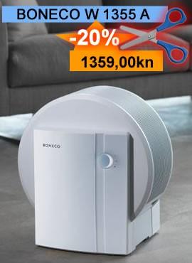 BONECO-W1355A