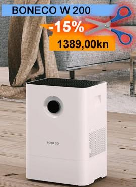 BONECO-W200